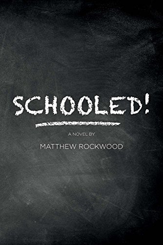 - Schooled!: Based on one lawyer's true-life successes, failures, frustrations, and heartbreaks while teaching in the New York City public school system.