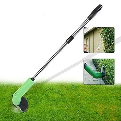 Uchada 2019 Cutter Portable Mower Weed Lawn Cutter Garden
