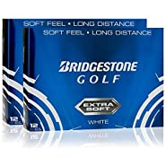 Bridgestone Prior Generation Extra Soft Double Dozen Golf Balls
