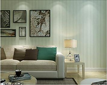 Einfach Classic Vlies Tapeten Modern minimalistische ...