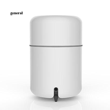 ZR-- Lámpara de mosquito Enchufe blanco negro Control de la luz interior Repelente Dormitorio