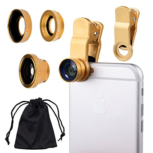 Universal Phone Camera Smartphones including