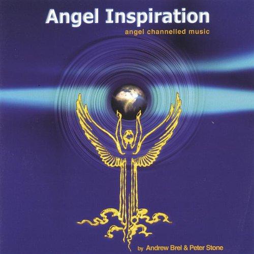 Amazon Archangel Zadkiel Andrew Brel And Celestial7 Mp3 Downloads