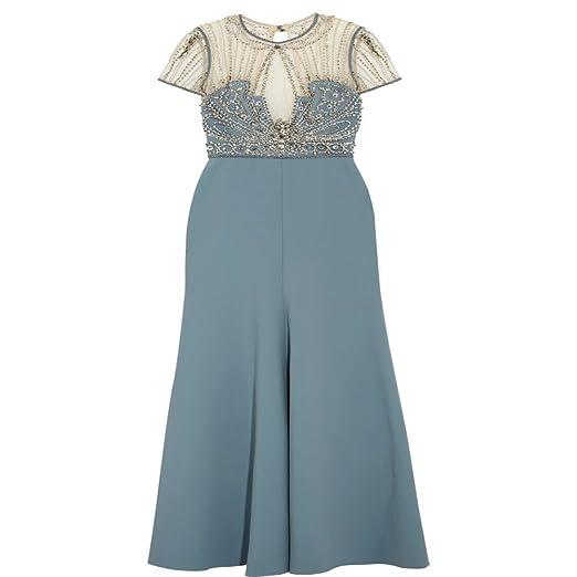 ef2f2e46e491 Custom Handmade Long Party Prom Bridesmaids Dress Size 2 4 6 8 10 12 ...