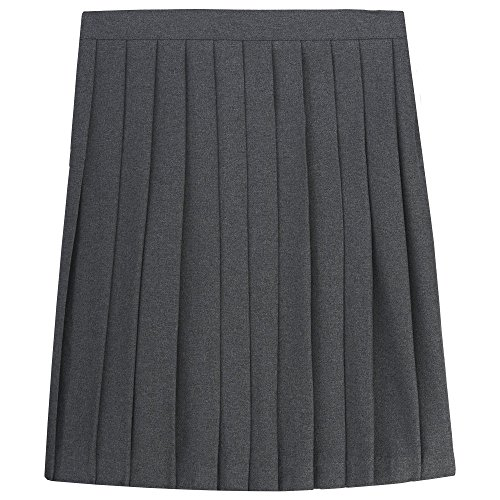 Looking for a grey skirts for girls? Have a look at this 2019 guide!