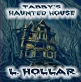 Tabby's Haunted House, L. Hollar, 1495920054