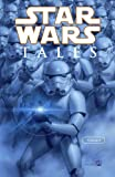 img - for Star Wars Tales, Vol. 6 book / textbook / text book