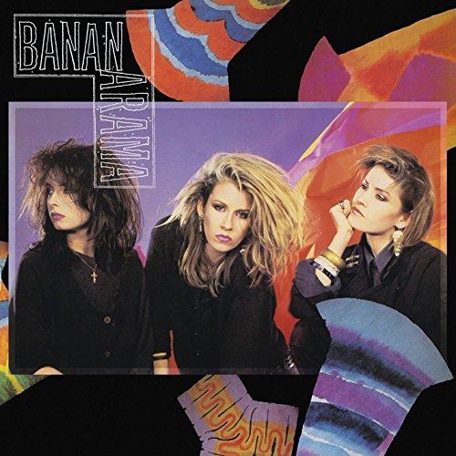 Bananarama - SWR1 - 80 (80er Partyhits & NDW Hits) - Vol. 2 (CD1) - Zortam Music