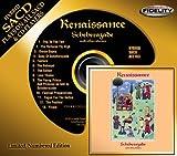 Scheherazade & Other Stories by RENAISSANCE (2014-07-29)