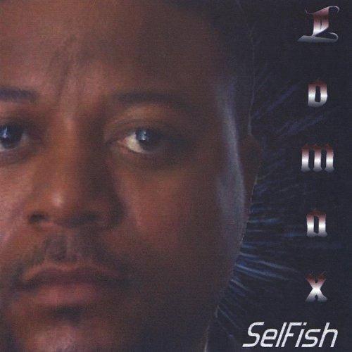 Amazon.com: Selfish: Lomax: MP3 Downloads