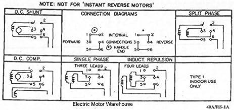 51SoicTTJiL._SX463_ 2x443 wiring diagram dayton dayton motor diagrams, dayton  at gsmx.co