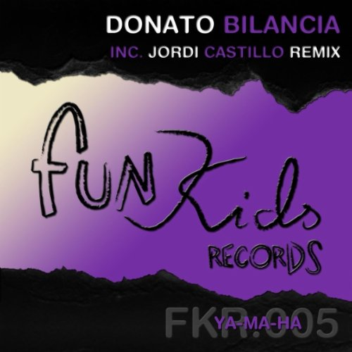 ya-ma-ha-jordi-castillo-remix