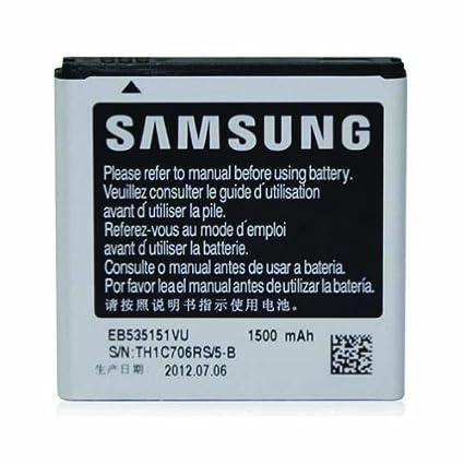 battery for samsung galaxy s advance i9070 amazon in electronics rh amazon in Samsung Galaxy S Advance Samsung Galaxy S Advance