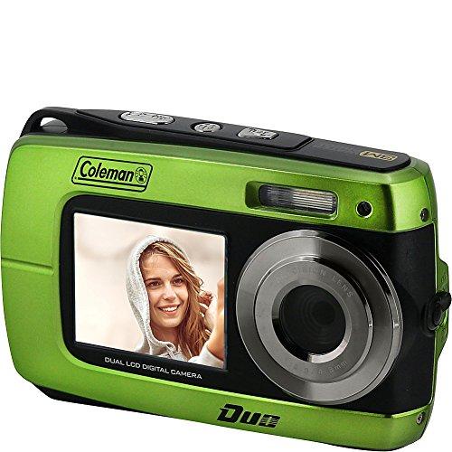 18 Megapixel Underwater Camera - 7