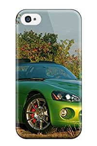 New Design On BfRpNGd247QIIFL Case Cover For Iphone 4/4s