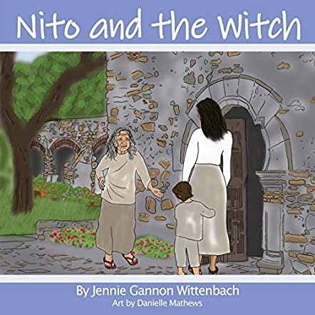 Nito and the Witch