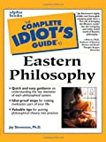 Eastern Philosophy, Jay Stevenson, 0028638204