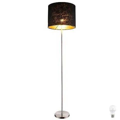 arandela de techo lámpara de pie lámpara de pie interruptor ...