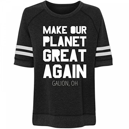 make-our-planet-great-galion-ohmisses-relaxed-fit-vintage-sweatshirt