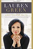 #9: Lighthouse Faith: God as a Living Reality in a World Immersed in Fog