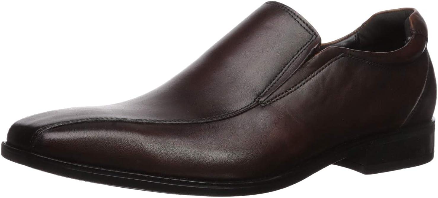 Aldo Men's Egille Dress Loafer: Amazon