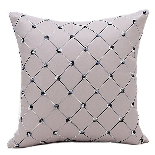 famibay-square-modern-diamonds-shape-throw-pillow-case-geometric-chain-embroidered-cushion-cover-18-