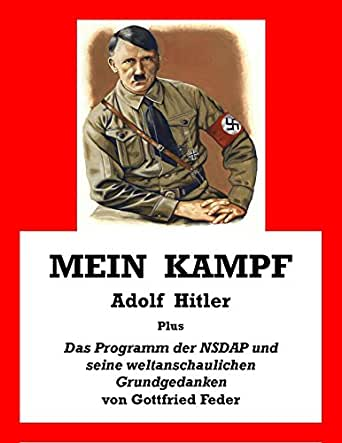 mein kampf in german pdf