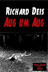 Aug um Aug: Serienmörder Charles Albright (True Crime Story)