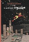 Les indices-pensables : Tome 2, Un os dans évolution