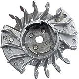 Stihl 021, MS210, 023, MS230, 025, MS250 flywheel