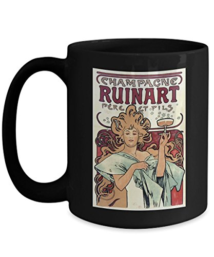 champagne-ruinart-art-nouveau-by-alfons-mucha-ceramic-coffee-mug