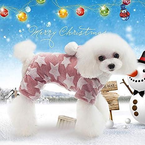 Idepet - Sudadera de algodón con Capucha para Perros, Gatos, Chihuahua, Gatito: Amazon.es: Productos para mascotas