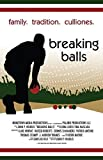 Breaking Balls