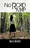No Road Map