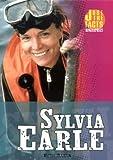 Sylvia Earle, Beth Baker, 0822534223