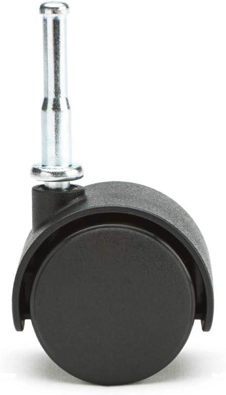 Shop Vac 6774200 Single Caster Wheel