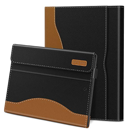 Infiland Business Cover Pocket Compatible product image
