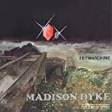 Zeitmaschine [German Import] by Madison Dyke