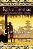 Constance, Rosie Thomas, 1468302647