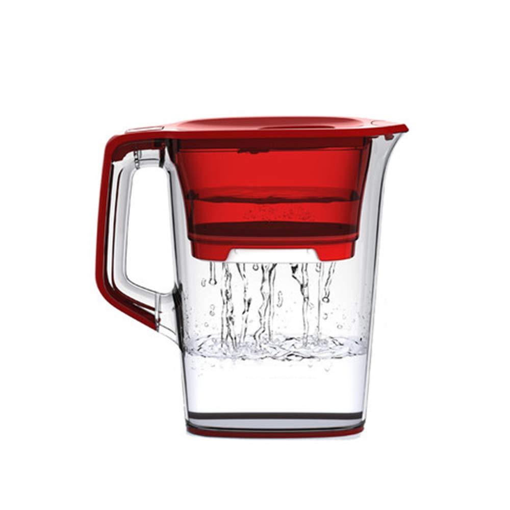 FHer-Water Filter Jug Filtro Filtro per la Cucina della casa del purificatore dell'Acqua del bollitore Prezzi