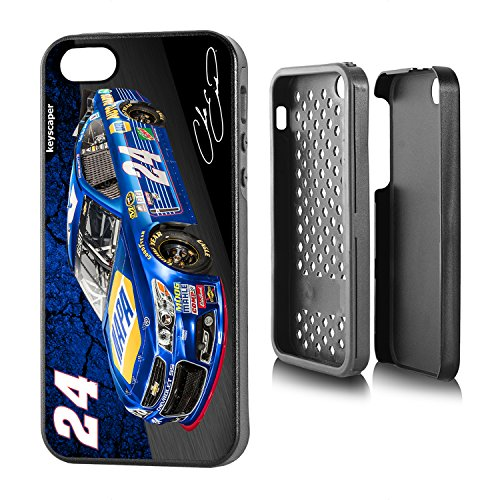 chase-elliott-24-napa-iphone-5-5s-rugged-case-nascar