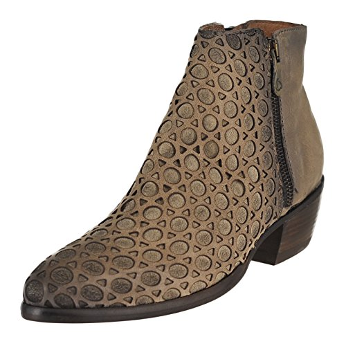 kanna-oporto-k16860-taupe-boots-size-39
