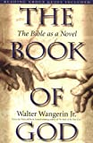 The Book of God, Walter Wangerin, 0310220211
