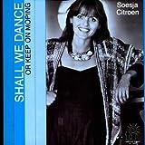 Shall We Dance? by Soesja Citroen (1989-08-02)