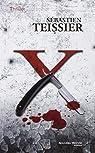 X par Teissier