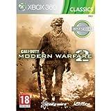 Call of Duty: Modern Warfare 2 - Classics (Xbox 360) [Importación inglesa]