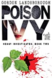 Poison Ivy, Gordon Landsborough, 1479401579