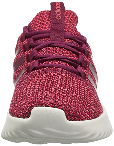 quality design 85307 7205a adidas Womens Cloudfoam Ultimate W Sneaker
