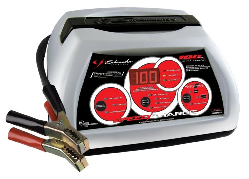 100amp car battery - 3