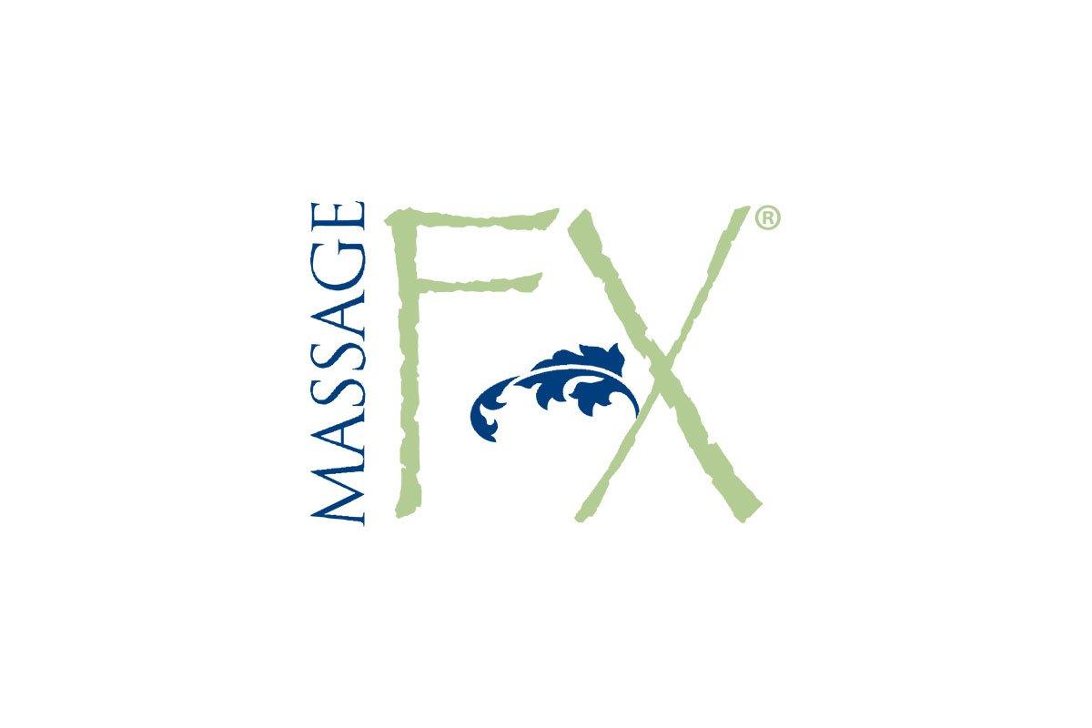 Massage FX Cream Paraben Free (5 gallon)